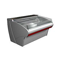Витрина самообслуживания Carboma 2.0 ВХСо Полюс (холодильная)