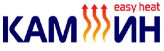 кам-ин обогреватели керамические