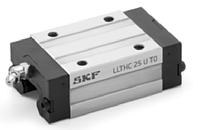 LLTHC 20 U T0 P3 каретка SKF