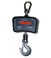 Крановые весы OCS-A-300 (300 КГ)