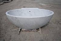 Мелкая чаша СЛЛМ - 17