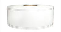 Лента флористическая белая (5 см х 100 ярдов)