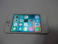 Мобильный телефон Iphone 4s 16 gb #2118
