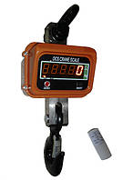Крановые весы OCS-A-5000 (5000 КГ)