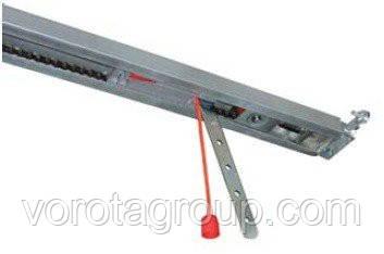 Рейка для ворот Came V0679 2200 мм