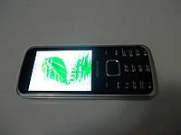 Мобильный телефон Bravis JET #2117