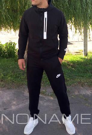 Мужской спортивный костюм Nike 2017