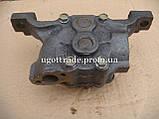 Масляный насос МТЗ Д-240, Д-240-1403010, фото 2