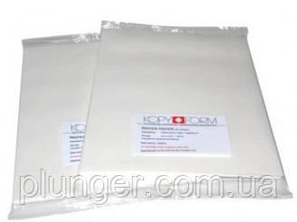 Вафельная бумага KopyForm. 0,4 мм, А4 (цена за 1 лист)