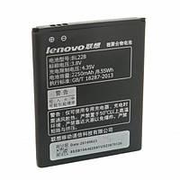 Аккумулятор, батарея Lenovo A360T BL228 2250Ah АКБ