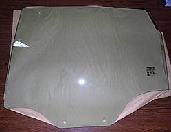 Стекло задней левой двери для Chevrolet (Шевроле) Aveo (02-08)