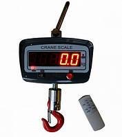 Крановые весы OCS-A-1000 (1000 КГ)