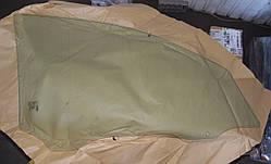 Скло правої передньої двері для Chevrolet (Шевроле) Aveo (02-08)