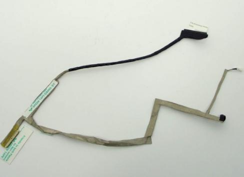 Шлейф на матрицу Шлейф на матрицу Acer Aspire V5-531G V5-471 V5-471G V