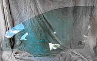 Chevrolet Lacetti (03-09) стекло передней левой двери
