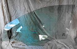 Стекло передней левой двери для Chevrolet (Шевроле) Lacetti (03-09)