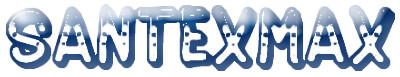 Интернет-магазин Santexmax