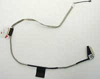 Шлейф на матрицу Acer Aspire E1-510 E1-510P E1-530 E1-530G E1-532