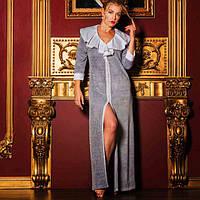 Домашняя одежда: модные акценты и тенденции