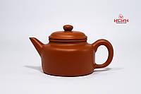 Чайник, исинская глина №22, 220 мл , фото 1