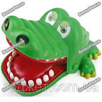 Дантист для крокодила - настольная игра , фото 2