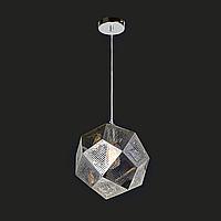Потолочный подвесной светильник [ Loft Sphere Perforating  T. D. ] , фото 1