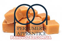 Ароматизатор DX Butterscotch Flavor (Ириски)