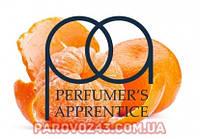 Ароматизатор Orange Mandarin (Мандарин)