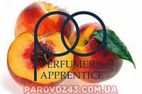 Ароматизатор DX Peach (Juicy) (Сочный персик)