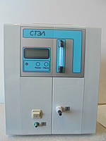 Установка Стэл-80 автомат