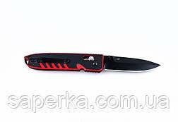 Нож складной карманный Ganzo G746-3-RB, фото 2