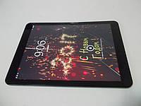 Планшет MyTab U65GT #2104