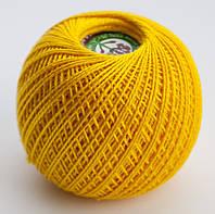 Ирис ярко желтый 0305