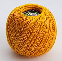 Ирис желтый 0510