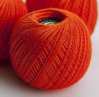 Ирис оранжевый 0710