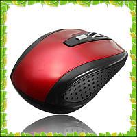 Мышь оптическая optical mouse 2.4 Wireless