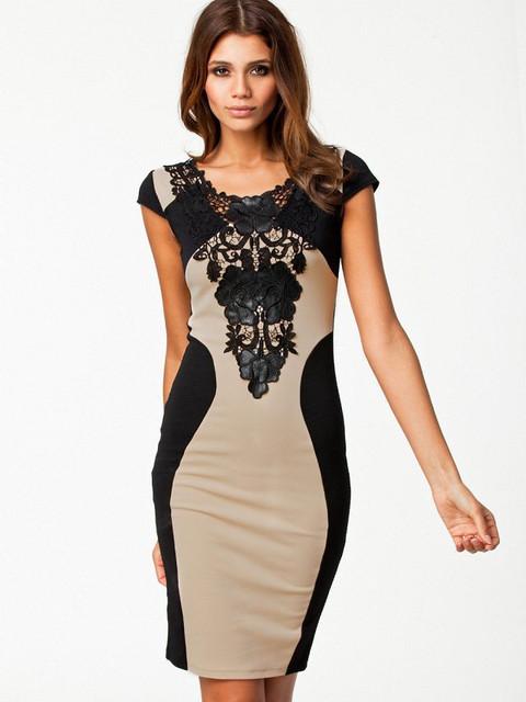 Женские платья другие модели