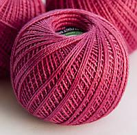 Ирис розовый 1506