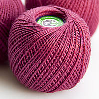 Ирис темно розовый 1510