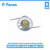 Светодиодный врезной светильник Feron  G 771  звездное небо