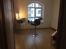 Мобильная студия визажиста, парикмахера, фото 3
