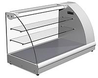 """Холодильная витрина ВХС-1,2 """"Арго"""" XL (настольная)"""