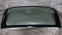 Daewoo Matiz (98-) заднее стекло