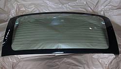 Заднее стекло для Daewoo (Деу) Matiz (98-)