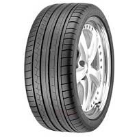 Dunlop SP SPORT MAXX GT 255/40 R18 95Y ROF MOE