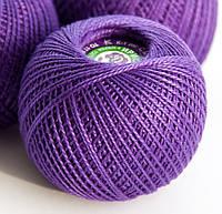 Ирис фиолетовый 2212