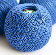 Ирис синий 2411