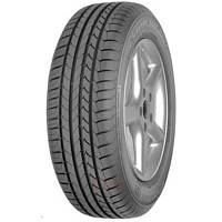 Goodyear EFFICIENTGRIP 255/40 R19 100Y AO XL E