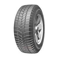 Michelin AGILIS51 SNOW&ICE 215/60 R16C 103T