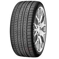 Michelin LATITUDE SPORT 275/45 R19 108Y EL N0